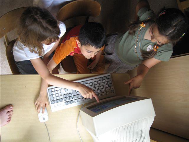 städtischer Kindergarten Amorbach